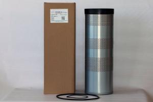 Фильтр гидравлический EKKA EK-4055-1