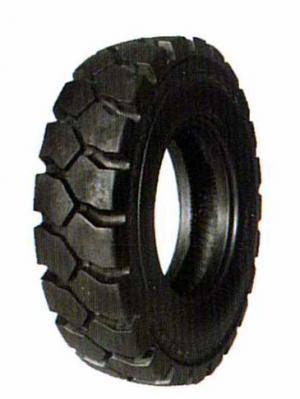 Шины 9.00-20 TTF C601 EKKA