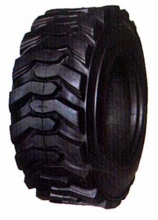 12-16.5 12PR  TL T601 EKKA
