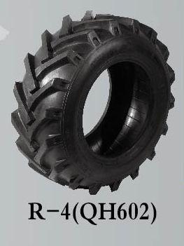 Шины 10.0/75-15.3 R-4 QH602TL SUPERGUIDER