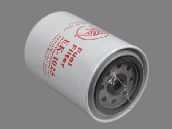Фильтр антикоррозийный EKKA EK-6025 (EK-1025)