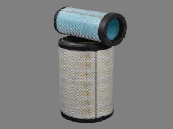 Фильтр воздушный EKKA EK-3028AB комплект