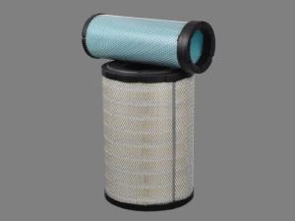 Фильтр воздушный EKKA EK-3043AB комплект