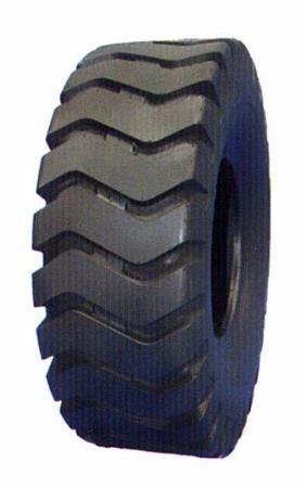 Шины 16/70-20 (405/70-20) 14PR  TTF Z601 (HT236) EKKA