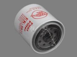 Фильтр антикоррозийный EKKA EK-6021 (EK-1021)
