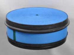 Фильтр воздушный EKKA EK-3027A