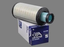 Фильтр воздушный EKKA EK-3029AB комплект