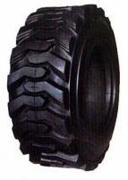 Шины 10-16.5 10PR  TL T601 EKKA