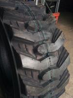 Шины 12-16.5 12PR  TL T601 HUITON