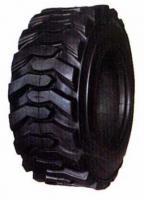 Шины 14-17.5 14PR  TL T601 EKKA