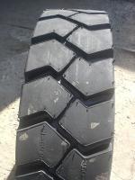 Шины 18*7-8 TTF QH201 SUPERGUIDER