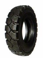 Шины 4.00-8 TTF C601 EKKA